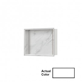 Transolid WSH2216-01