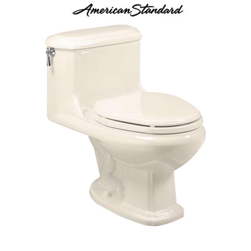 American Standard 2038.016.222