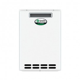 A.O. Smith Tankless Indoor/Outdoor ATO-110-N