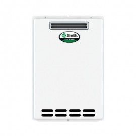A.O. Smith Tankless Indoor/Outdoor ATO-110-P