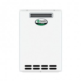 A.O. Smith Tankless Indoor/Outdoor ATO-310-N