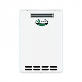 A.O. Smith Tankless Indoor/Outdoor ATO-510-N