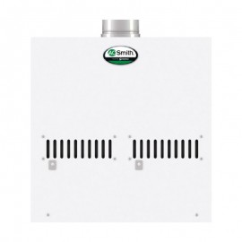 A.O. Smith Tankless Indoor/Outdoor ATIO-910-N
