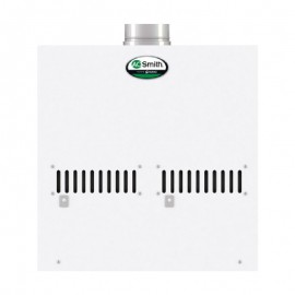 A.O. Smith Tankless Indoor/Outdoor ATIO-910-P