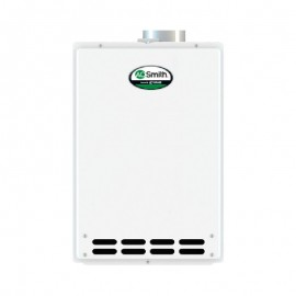 A.O. Smith Tankless Indoor/Outdoor ATI-110-N