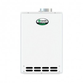 A.O. Smith Tankless Indoor/Outdoor ATI-110-P