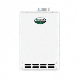 A.O. Smith Tankless Indoor/Outdoor ATI-310-N