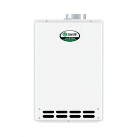 A.O. Smith Tankless Indoor/Outdoor ATI-310-P