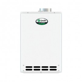 A.O. Smith Tankless Indoor/Outdoor ATI-510-N