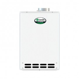 A.O. Smith Tankless Indoor/Outdoor ATI-510-P