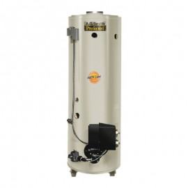 A.O. Smith Power-Burner BTP-540A