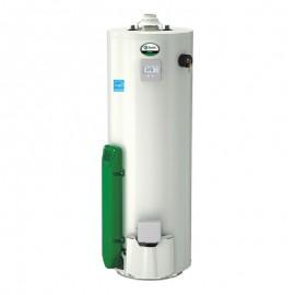 A.O. Smith Effex High Efficiency Gas GAHH-40