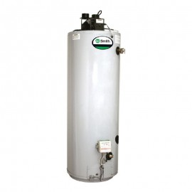 A.O. Smith ProMax Closed Combustion GPDX-50