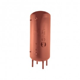 A.O. Smith Uninsulated Large Volume Storage Tanks T200A