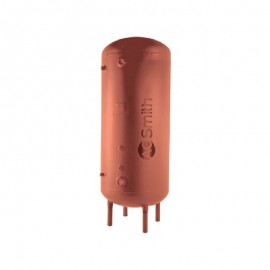 A.O. Smith Uninsulated Large Volume Storage Tanks T350A
