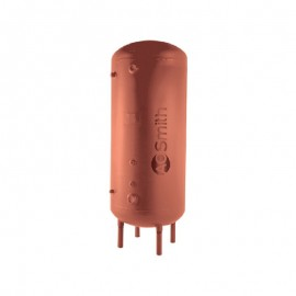 A.O. Smith Uninsulated Large Volume Storage Tanks T400A