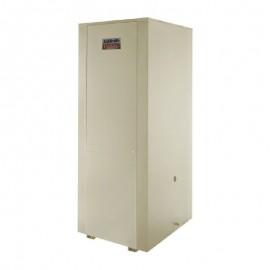 A.O. Smith Custom Line Insulated Storage Tanks TJV-1000A