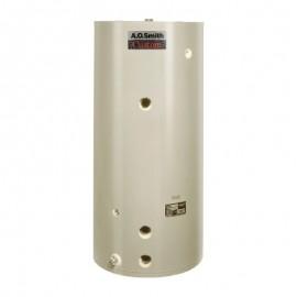 A.O. Smith Hot Water Storage Tanks TJV-120A