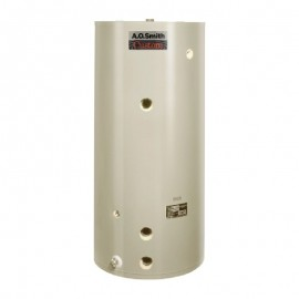 A.O. Smith Hot Water Storage Tanks TJV-120M