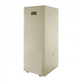 A.O. Smith Hot Water Storage Tanks TJV-200M