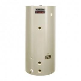 A.O. Smith Hot Water Storage Tanks TJ-80A