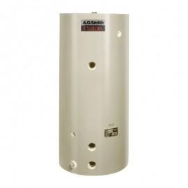A.O. Smith Hot Water Storage Tanks TJ-80S