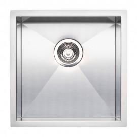 Blanco Precision 515637
