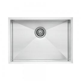 Blanco Quatrus 518171