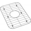 Sink Grids