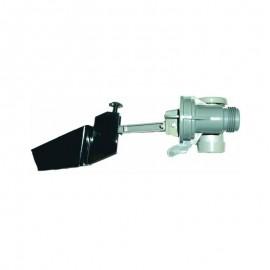 Fluidmaster 703AP4