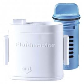 Fluidmaster 8100P8