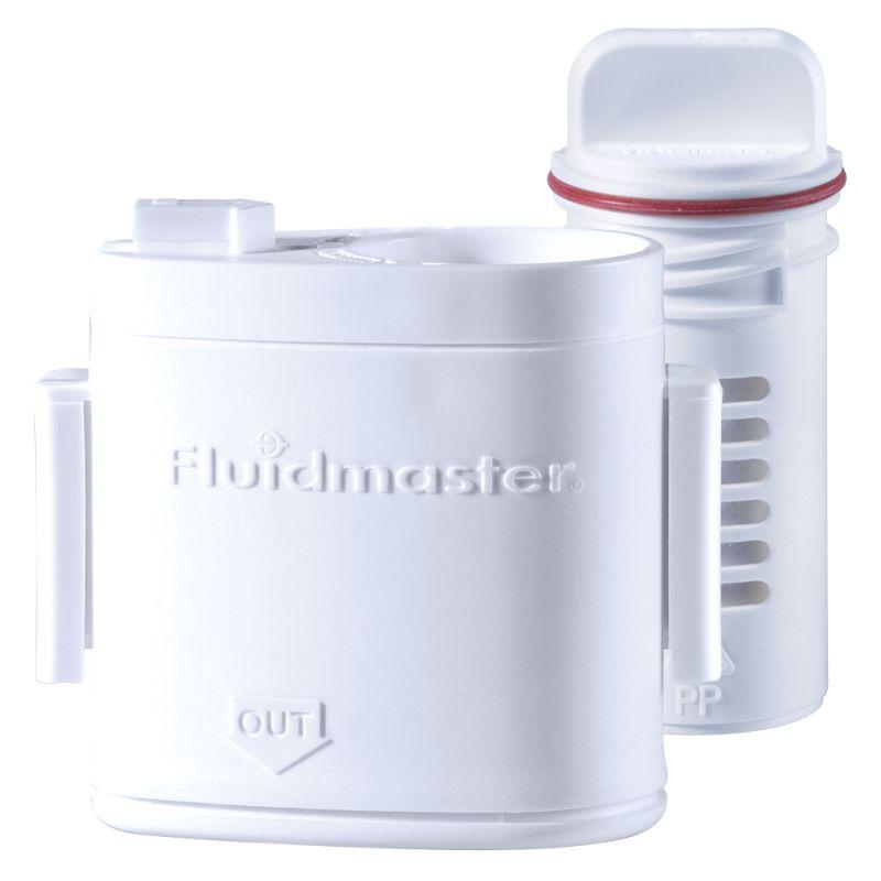 Fluidmaster 8300P8