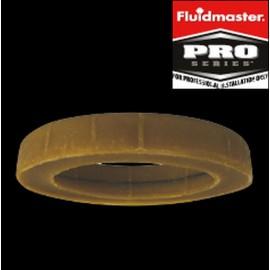 Fluidmaster PRO Series PRO70B-R