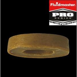 Fluidmaster PRO Series PRO70U-R