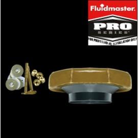 Fluidmaster PRO Series PRO7KF