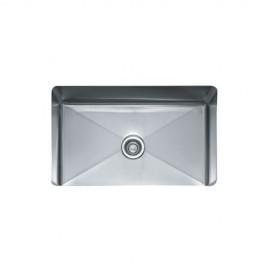 Franke Professional PSX1103012
