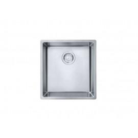 Franke Cube CUX11015