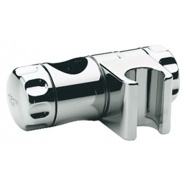 Grohe 07659