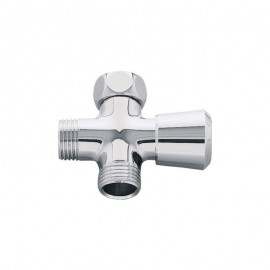 Grohe 28036000