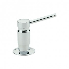 Grohe 28857
