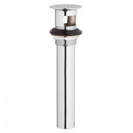 Grohe 28951000