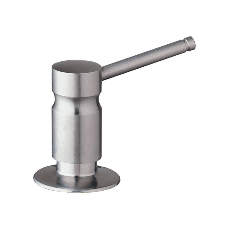 Grohe 28857SD0