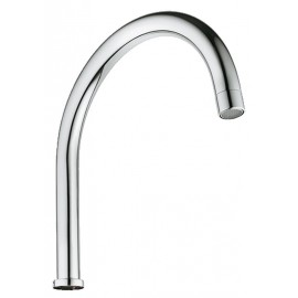 Grohe 13176000