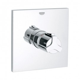 Grohe Allure 19305000