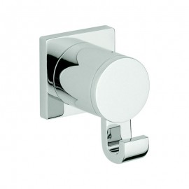 Grohe Allure 40284000