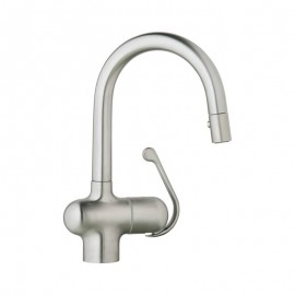 Grohe LadyLux 32256SD0