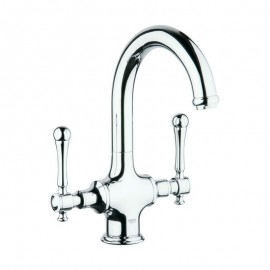 Grohe Bridgeford 31055