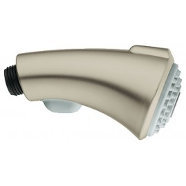 Grohe LadyLux 46173