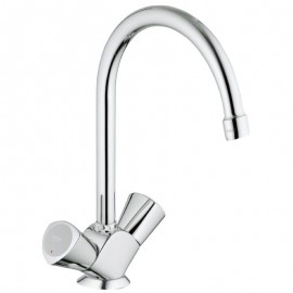 Grohe Costa S 31074001