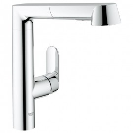 Grohe K7 32178